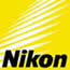 nikon-brand-survey-equipment-calibration-repair
